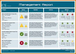 weekly progress report template project management 3 project management status report template expense report