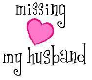 Love My Husband Meme - husband graphics pictures images and husbandphotos social