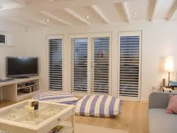 can you fit shutters to patio doors opennshut