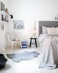 d o chambre cocooning déco chambre cocooning textures et autres astuces pour la réussir