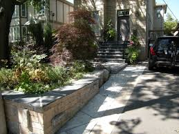 planters to fit any outdoor space elm landscaping toronto