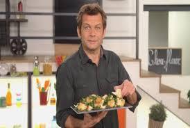 recettes de cuisine tf1 recette de cuisine equilibre awesome tf1 cuisine inspirational