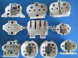 holder steel picture more detailed picture about pc socket g5