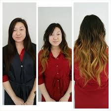 studio k hair designory 1137 photos u0026 193 reviews hair salons