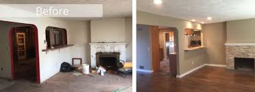 home remodeling articles construction articles archives mike carter construction remodel