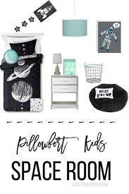 Space Bedroom Ideas by 25 Best Outer Space Bedroom Ideas On Pinterest Outer Space