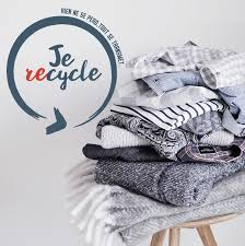 cyrillus siege social recyclage l histoire continue
