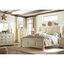 White Bedroom Furniture Sets by White Bedroom Furniture Set Modern Interior Design Inspiration