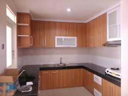 kitchen set minimalis modern kitchen set minimalis u2013 jasa pembuatan kitchen set minimalis
