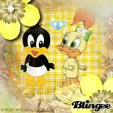 baby daffy duck pictures 1 1 blingee