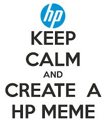 Keep Calm Meme Creator - keep calm meme creator keep calm keep it inside blank template