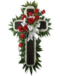 funeral flower funeral flowers responsibly delivered raleigh nc