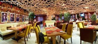 ufa russia 05 06 2016 the 10 best ufa restaurants 2018 tripadvisor
