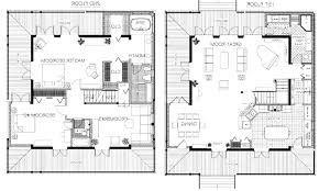 charming japanese traditional house floor plan ideas best