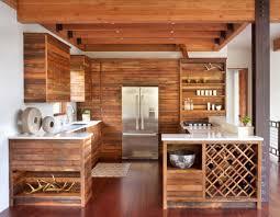 fabriquer une cuisine en bois fabriquer caisson cuisine with fabriquer caisson cuisine