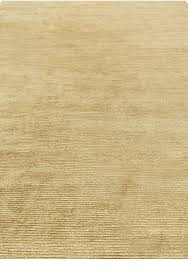 Modern Yellow Rug by Oversized Line Grip Modern Carpet N10850 By Doris Leslie Blau