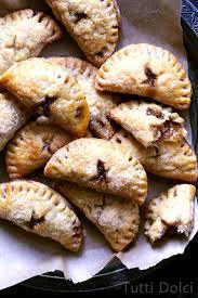 pecan pie thanksgiving 25 best princess pie ideas on pinterest pecan pie filling