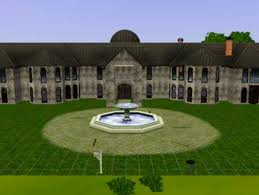 mansions designs a look at homes of the rich readers mansion designs homes of