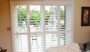 replacement blinds for sliding glass door door cost of sliding glass door nourishment front door
