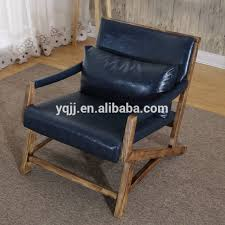comfortable cafe chair comfortable cafe chair suppliers and
