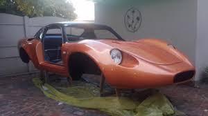 lamborghini kit cars south africa thesamba com gallery modified lolette spyder kit car south