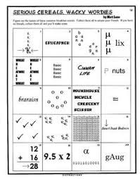 best ideas of maths brain teasers for kids worksheets with