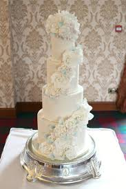 wedding cake glasgow rosewood wedding cakes artistic wedding cakes