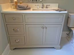 b q kitchen cabinets kitchen room fabulous kitchen cabinet legs canada kitchen