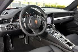 porsche 911 for rent porsche 911 hertz cars