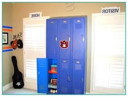 lockers for bedrooms lockers for bedrooms inspiring ideas decorative lockers for kids