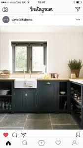 loft kitchen ideas 463 best dream kitchen images on pinterest dream kitchens