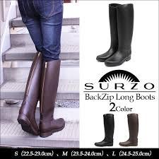 zipper boots s s mart rakuten global market back zip boots womens dress