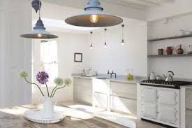Sell Home Interior Products Relisting Homes To Change Average Days On Market
