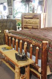 Pictures Of Log Beds by Index Of Images Ray Pictures Furniture Conn