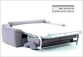 canapé lit promo canape convertible promo promo canape convertible canap fly with