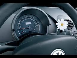 vwpartsvorte vw speedometer not working