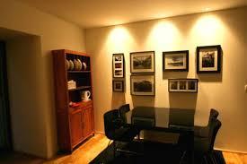 gustave eiffel apartment oporto tourist apartments gustave eiffel in porto infohostal