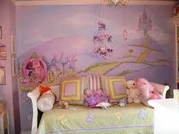 princess wall mural decals 1 jen joes design lighten your princess wall mural decals 1