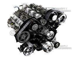 nissan 2000 engine pitstop performance pitstop ultimate engine rebuild longblock