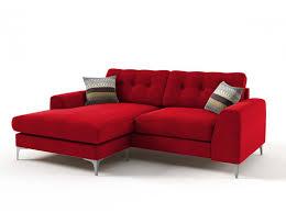 canapé panoramique tissu canapé canapé panoramique tissu canapã d angle prix bas