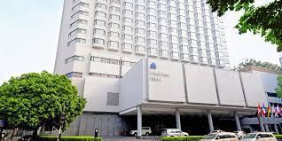 lexus hotel turkey hotel nikko hanoi luxury hotel in hanoi hotel nikko hanoi