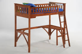 bunk beds u0026 loft beds mary u0027s hide and sleep
