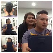 my hairstyle satisfaction at u003cbr u003e bnd hair gallery salon