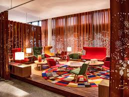 designjoyblog lloyd hotel amsterdam star room piano published