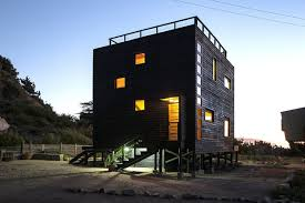 home design bloggers cube house by irene escobar doren caandesign architecture and