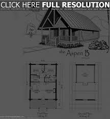 Coastal Cottage Floor Plans Amazing Small Cottage Floor Plans Crtable