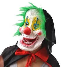 cheap masks clown mask for cheap joker masks buytra