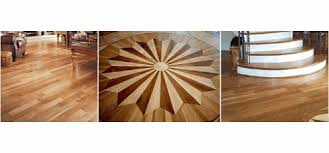 hardwood floor companies akioz com