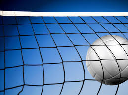 sports nets for nets equipment quality sports nets lasting for