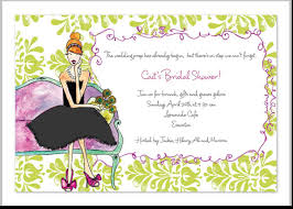 farewell invitation wording example invitation farewell party wedding invitation sample